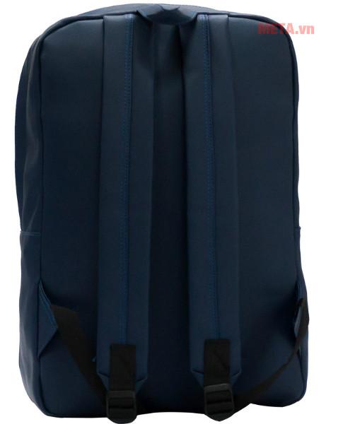 Dây đeo có thể điều chỉnh để phù hợp với chiều cao người sử dụng