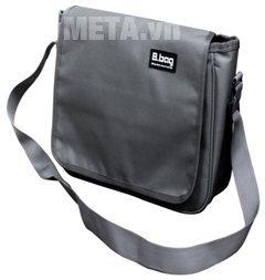 Túi đeo chéo T-23-002