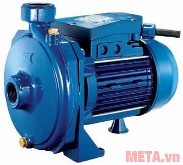 Máy bơm nước dân dụng Pentax CM 160 - 1.5HP có cột áp cao, vận hành êm ái