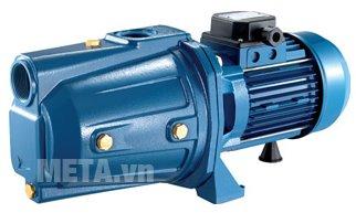 Máy bơm nước dân dụng Pentax CAM 150 - 1.5HP