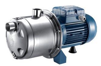 Máy bơm nước dân dụng Pentax MPXT 120/5 - 1.2HP