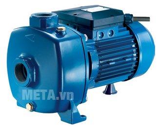 Máy bơm nước dân dụng Pentax MB 200 - 2HP