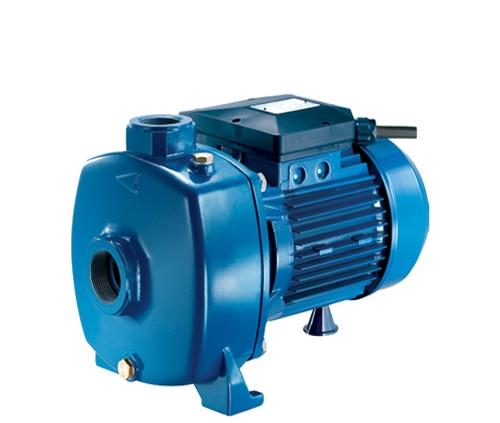 Máy bơm nước dân dụng Pentax MB 300 - 3HP nhỏ gọn chống oxi hóa với tác động bên ngoài