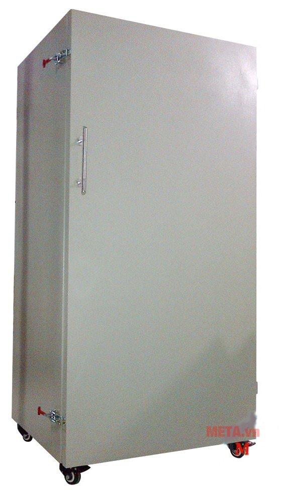 Máy sấy thực phẩm dân dụng TS-1000A có chất liệu cao cấp
