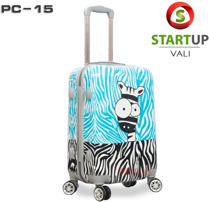 Vali có thể đựng được 10kg hành lý