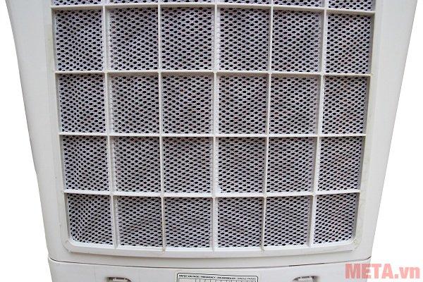 Lưới lọc bụi và côn trùng của máy làm mát Air Cooler Cello Dura Cool