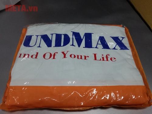 Áo mưa Soundmax