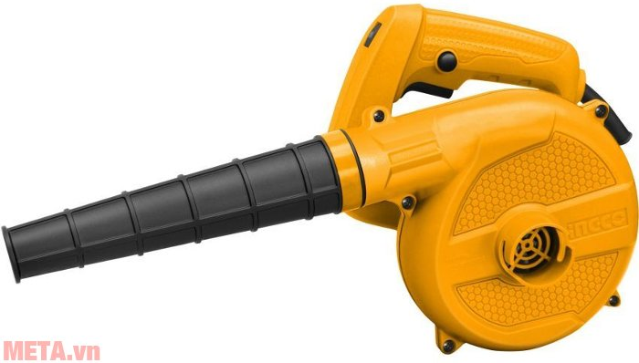 Máy thổi bụi INGCO AB6008 sử dụng nguồn điện áp 220V