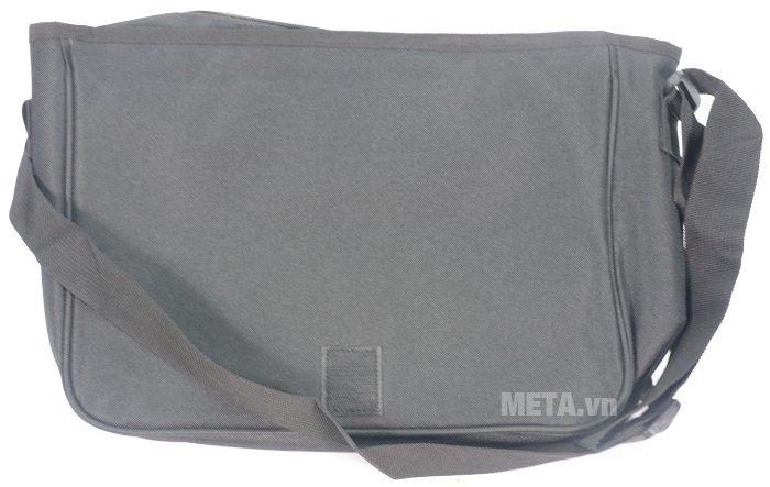Túi đeo chéo T-23-002 thiết kế tiện lợi