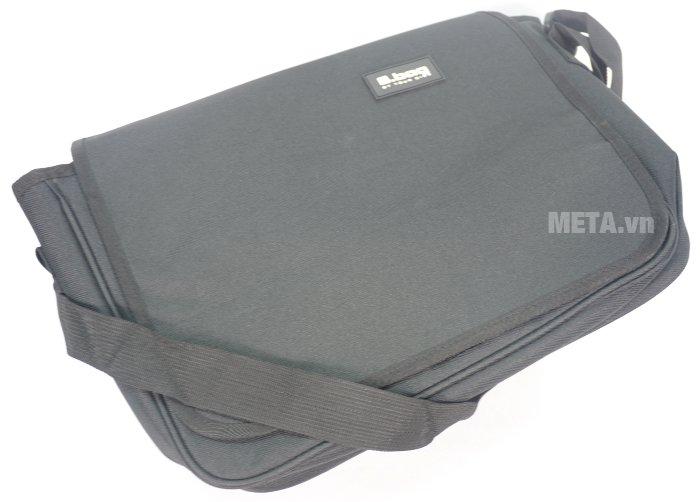 Túi đeo chéo T-23-002 có chất liệu cao cấp