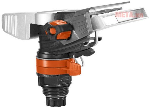 Vòi tưới quay 360 Gardena 08137-20