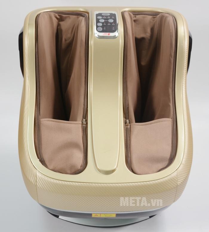 Máy massage chân Buheung MK-416.