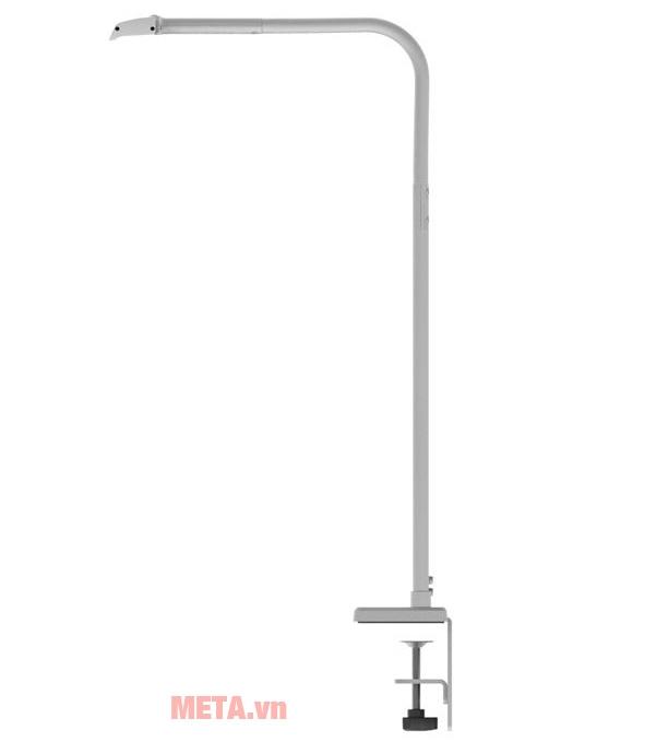 Thân đèn kẹp bàn led Hàn Quốc Broadwing