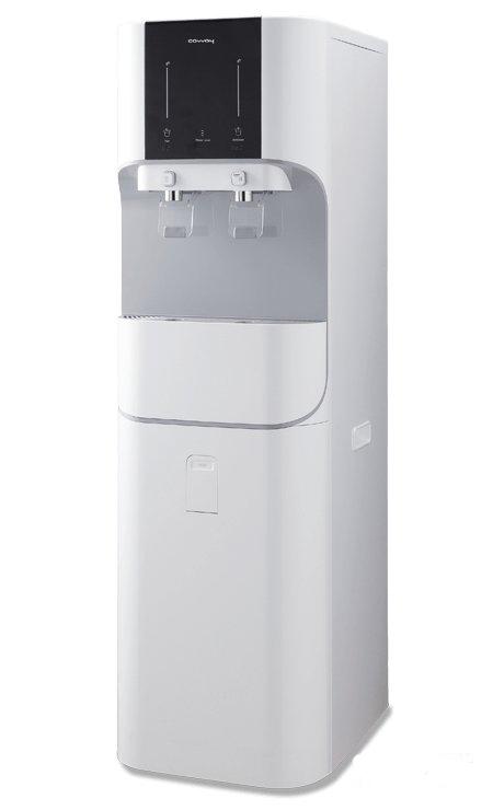 Máy lọc nước Coway CHP-671R dùng cho gia đình, văn phòng, nhà hàng