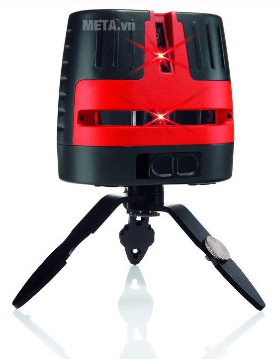 Máy cân mực laser Leica LINO L36