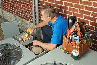 Ampe kìm Fluke 902 là dụng cụ lý tưởng cho kỹ thuật viên điện lạnh