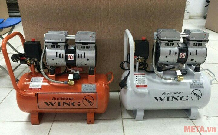 Wing TW-OF550