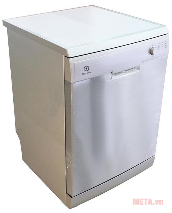 Hình ảnh máy rửa chén bát Electrolux ESF5202LOX