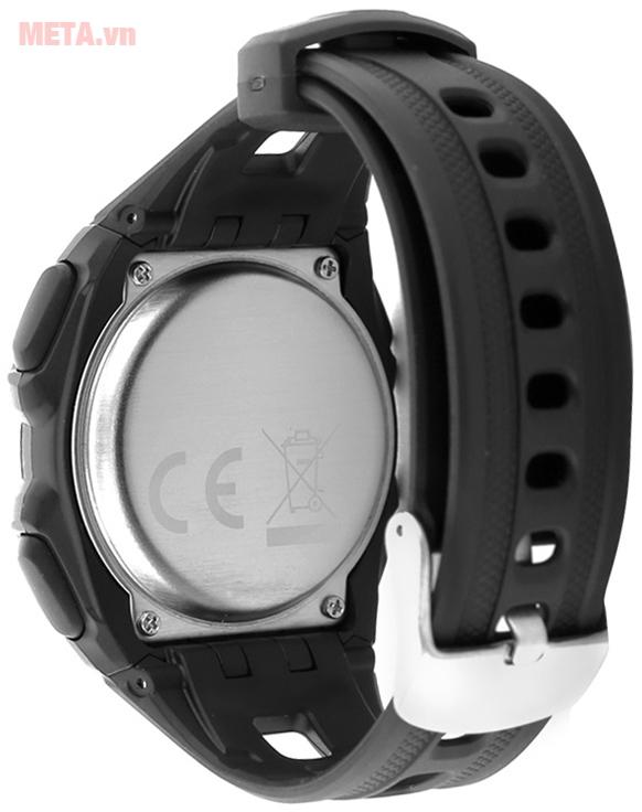 Thiết kế như một chiếc đồng hồ đa năng thông thường khác