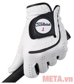 Găng tay golf nam Titleist Player Flex 6021