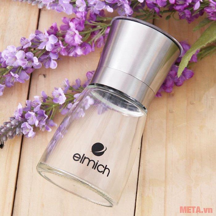 Lọ xay tiêu Elmich EL7156 dành cho gia đình