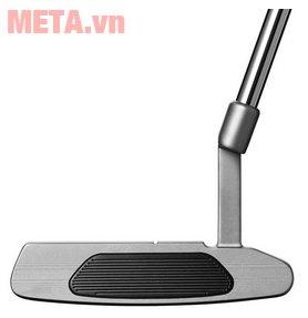 Gậy golf Putter Taylormade PT SOTO N07235 với mặt gậy hình chữ nhật