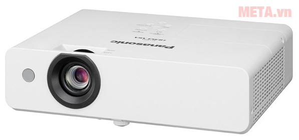 Hình ảnh máy chiếu Panasonic PT-LB303