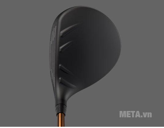 Gây golf Fairway nam Ping G-400 #5 được áp dụng công nghệ tiên tiến