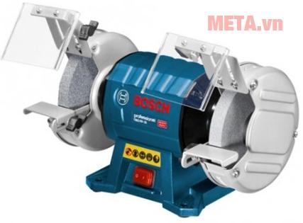 Hình ảnh máy mài bàn 600W Bosch GBG 60-20