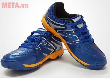 Giày cầu lông Promax PR17009 bền chắc chắn