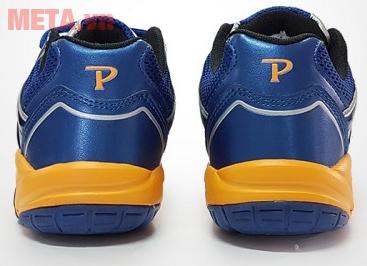 Giày cầu lông Promax PR17009 mang nét đẹp sành điệu trẻ trung