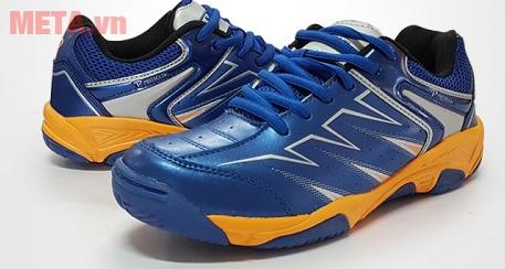 Hình ảnh giày cầu lông Promax PR17009