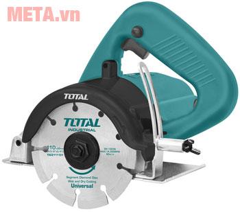 Máy cắt đá Total TS3141102