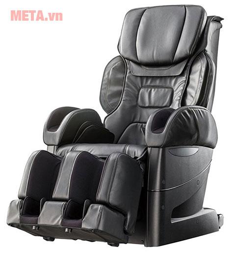 Ghế massage toàn thân Fujiiryoki EC-3900