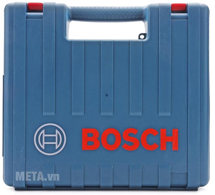 Hộp đựng nhựa của máy khoan búa Bosch GBH 2-26E