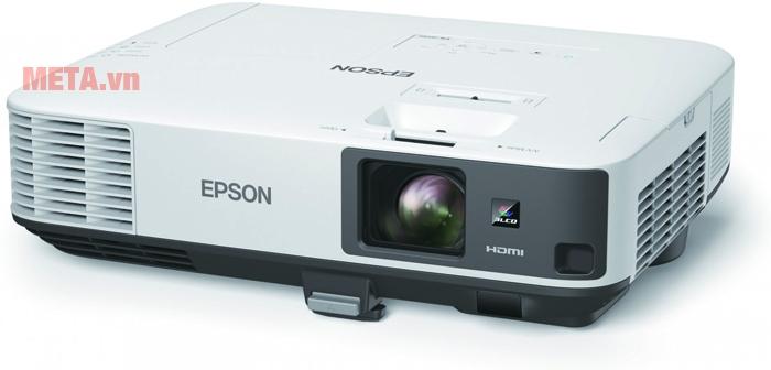 Hình ảnh máy chiếu Epson EB-204