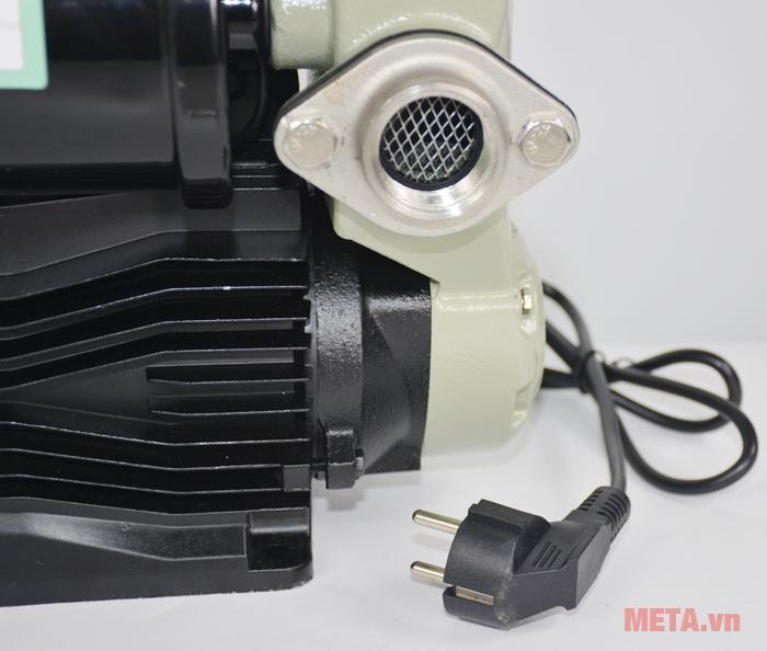 Máy bơm nước tăng áp tự động JLM 60-200A (JLM-GN25-200A) có mô tơ dây đồng
