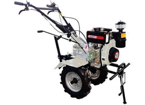 Hình ảnh máy xới đất nông nghiệp Vinafarm VNXD-D3