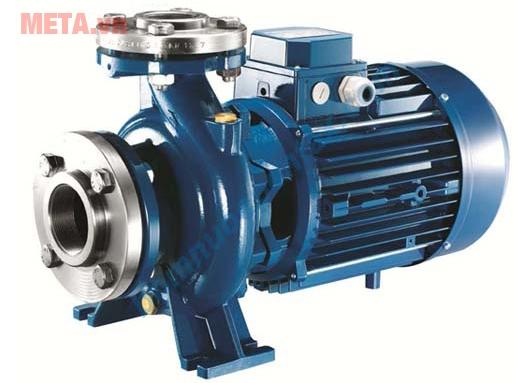 Hình ảnh máy bơm công nghiệp Pentax CM50-160A