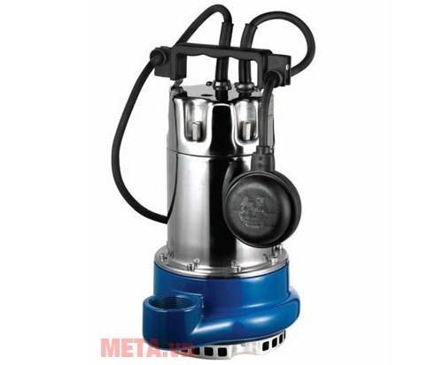 Hình ảnh máy bơm nước thải Pentax DX 100/2G