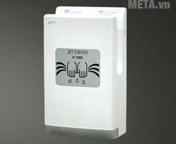 Hình ảnh máy sấy tay tự động Inax JT-1000V