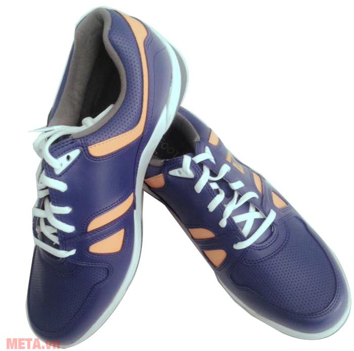 Giày golf nam FootJoy Greenjoy Spikeless 45171 chính hãng