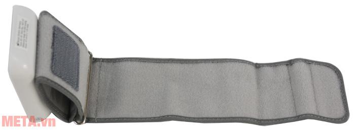 Máy đo huyết áp cổ tay Beurer BC50 điều chỉnh được vòng bít