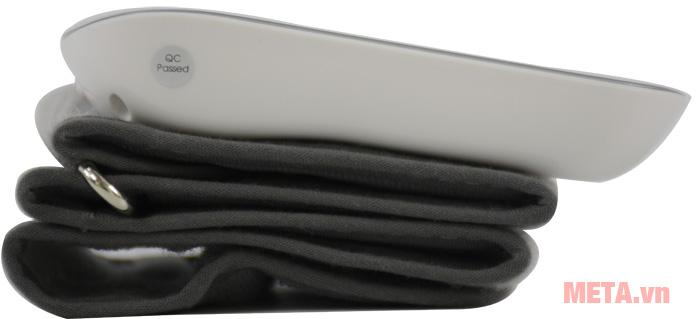 Máy đo huyết áp cổ tay Beurer BC50 đo hoàn toàn tự động