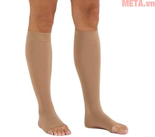 Hình ảnh vớ y khoa cao cấp Mediven Comfort