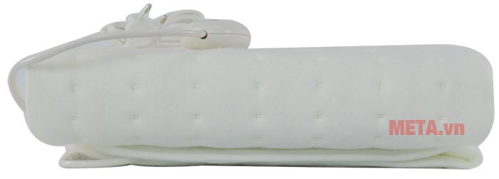 Đệm điện đơn Beurer TS19 bằng vải cotton mềm mại