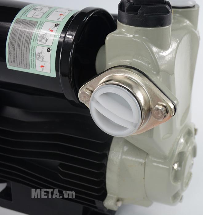 Máy bơm nước tăng áp tự động JLM 90-1500A cho khả năng tăng áp ổn định