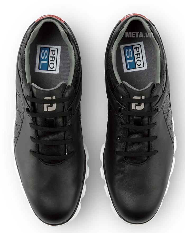 Giày golf nam