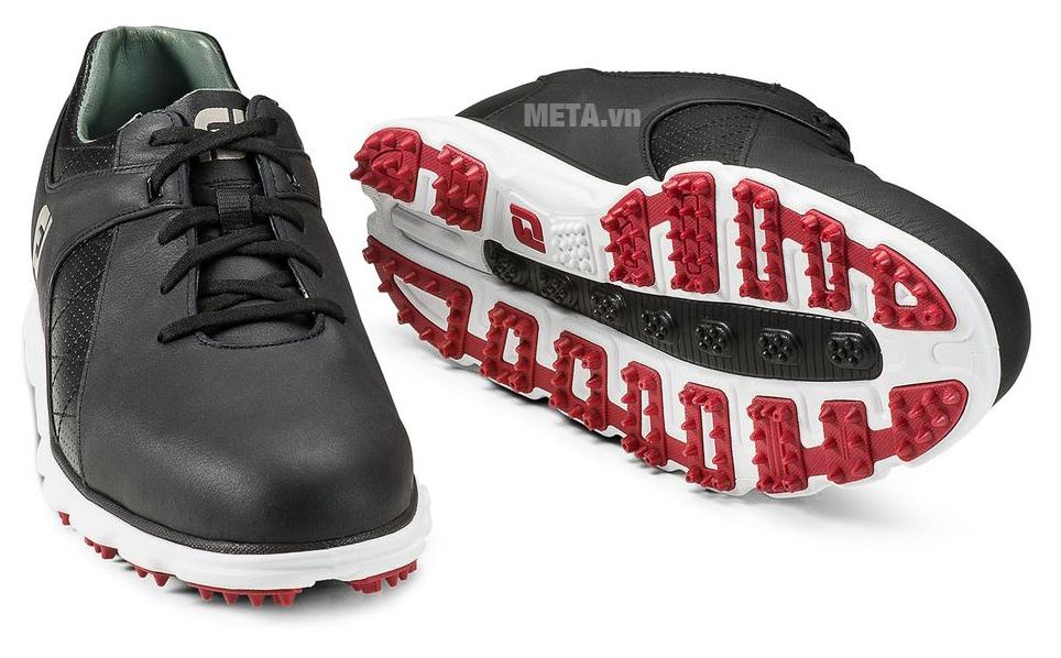 Hình ảnh giày golf nam Footjoy Pro SL 53594