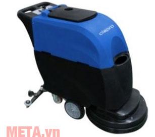Hình ảnh máy chà sàn liên hợp Clepro C50B